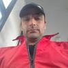 исроил, 35, г.Красноярск