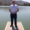 Иван, 32, г.Нальчик