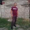 Мамашокир, 32, г.Бишкек