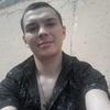 Andrey Ryabokon, 31, г.Норильск