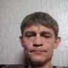 николай, 46, г.Пермь