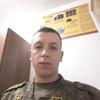 Игорь Жора, 22, г.Симферополь