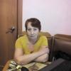 Люся Коновалова, 63, г.Курганинск