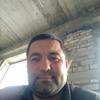 Темур, 36, г.Ташкент