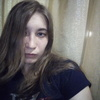 Анастасия, 20, г.Тамбов