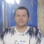Леха 30 Комсомольск-на-Амуре