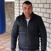 Жамил, 39, г.Благодарный