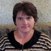Елена, 48, г.Невель