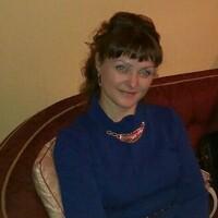 Светлана, 45 лет, Рак, Екатеринбург