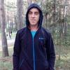 Владимир, 32, г.Ленск