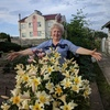 Liliya, 63, Navahrudak