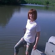 Наташа 38 лет (Скорпион) Ессентуки