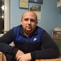 Володя, 39 років, Козеріг, Львів