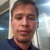 Руслан, 32, г.Астана