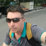 Игорь 46 Киев