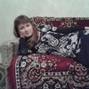 Алекс матюхина, 27, г.Ош