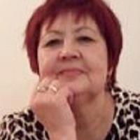 Vera, 58 лет, Скорпион, Екатеринбург