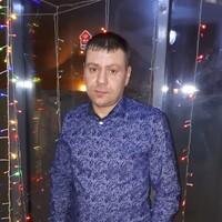 Пётр, 36 лет, Телец, Нижний Новгород
