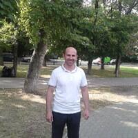 Рустам, 44 года, Рак, Душанбе
