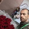 Махмуд, 29, г.Москва