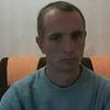 валерий, 47, г.Чигирин