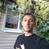 Александр, 30, г.Хоста