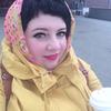 Valentina, 37, Mtsensk