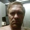 Владимир, 48, г.Новоалександровск