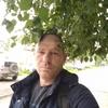 Denis, 40, Plesetsk