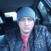 Коля Прокопчук, 30, г.Луцк