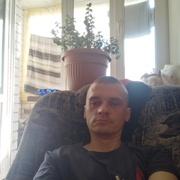 Женя 37 лет (Дева) Ярославль