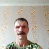 Viktor, 50, Bolshoy Kamen