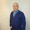 Fagani, 48, г.Баку