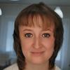 Nadejda, 36, Kstovo