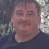 Алексей, 41, г.Владимир