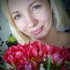 Екатерина Фролова, 39, г.Великий Новгород (Новгород)