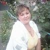 лена, 35, г.Казань