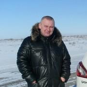 Александр Николаевич 54 Воркута