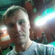 Михаил 30 лет (Близнецы) на сайте знакомств Чусового