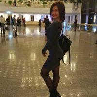 Екатерина, 33 года, Овен, Минск