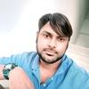 Praveen, 30, г.Куала-Лумпур