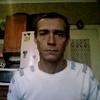 Вадим, 50, г.Берегово