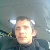 ВИКТОР, 38, г.Лермонтов