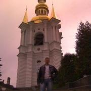 Віталій 44 Borislav