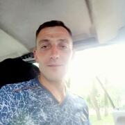 Знакомства в Светловодске с пользователем Алексей 33 года (Лев)