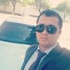 Муслихиддин, 23, г.Худжанд