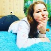 Алена, 27, г.Санкт-Петербург