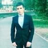 Назар, 29, г.Екатеринбург