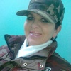 Лидия, 61, г.Килия