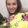 София, 24, г.Иркутск